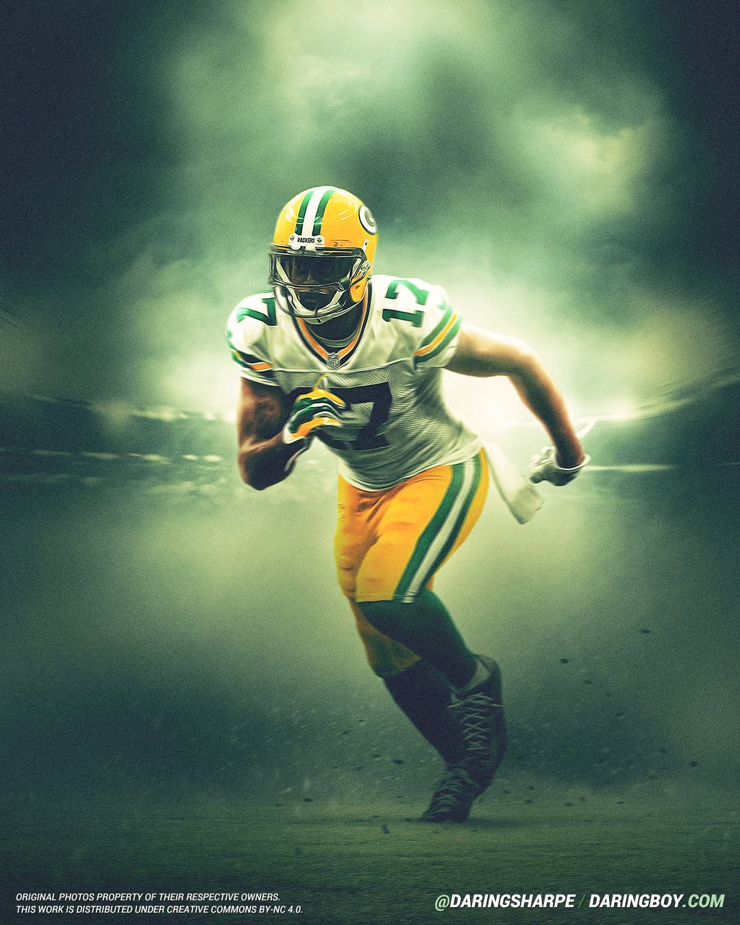 Davante Adams Green Bay Packers Green Bay Packers Pictures Green Bay Packers Green Bay Packers Wallpaper