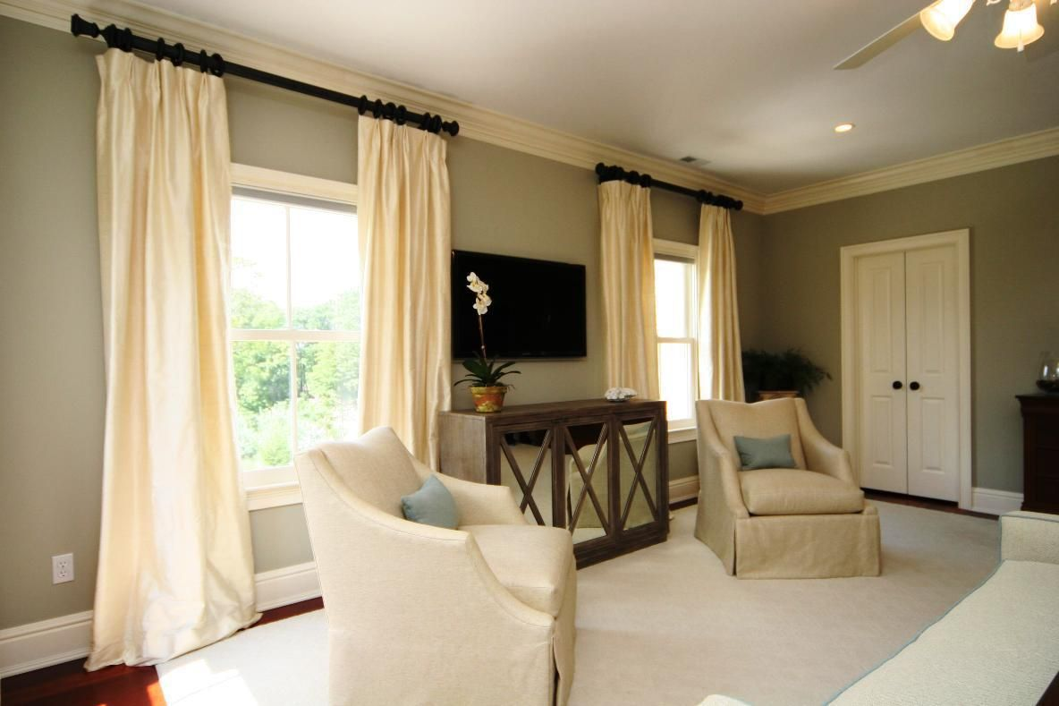 elegant interior design paint color combinations and on most popular interior house colors id=69382