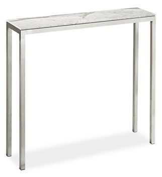 Portica Console Tables Modern Console Tables Modern Living Room Furniture Steel Console Table Console Table Living Room Modern Console Tables
