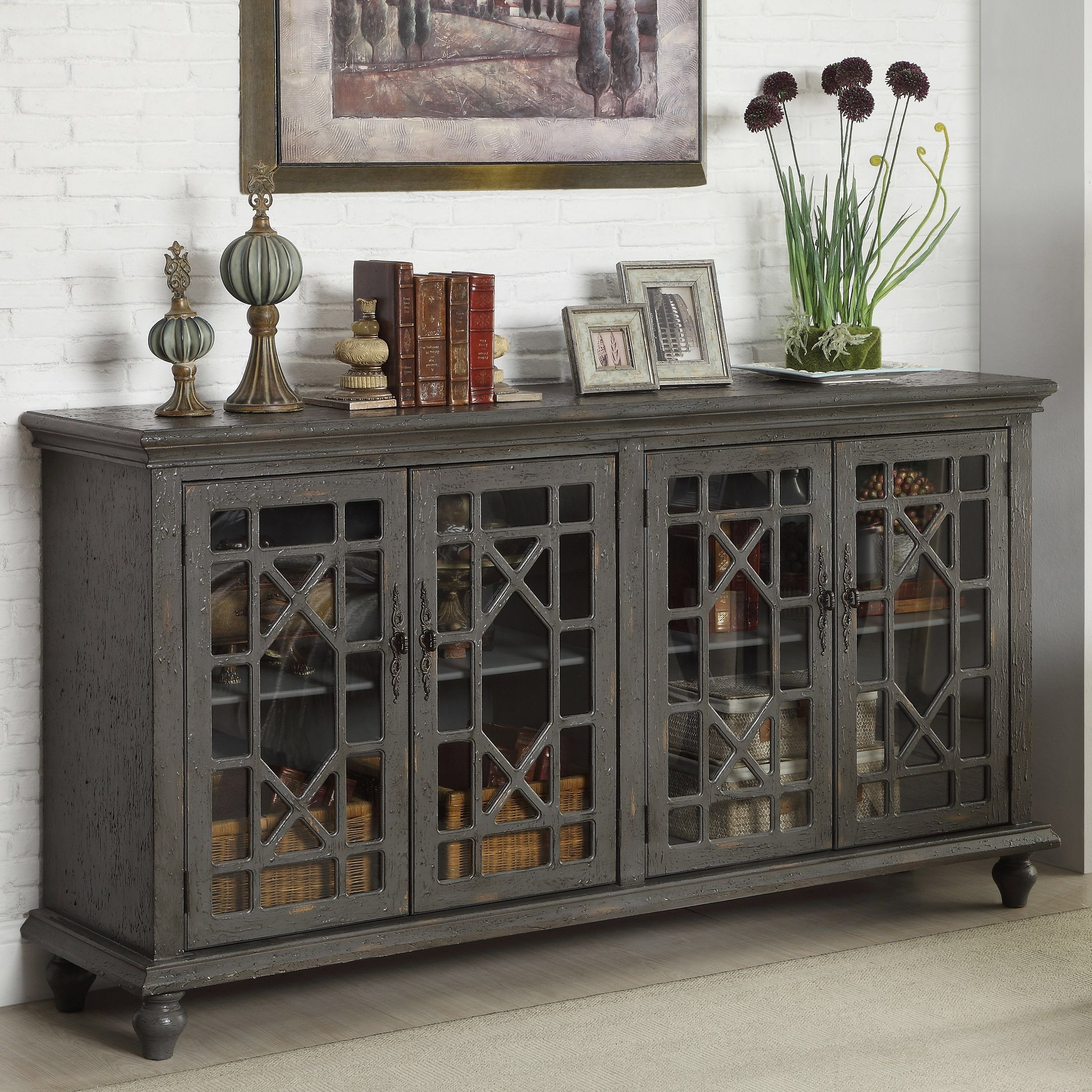 Craigslist Joplin Mo Furniture Concept credenza | tables & chairs | pinterest | credenza, living rooms