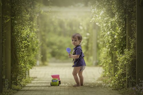 Natural Organic Baby Products | Organic Gifts 4 All