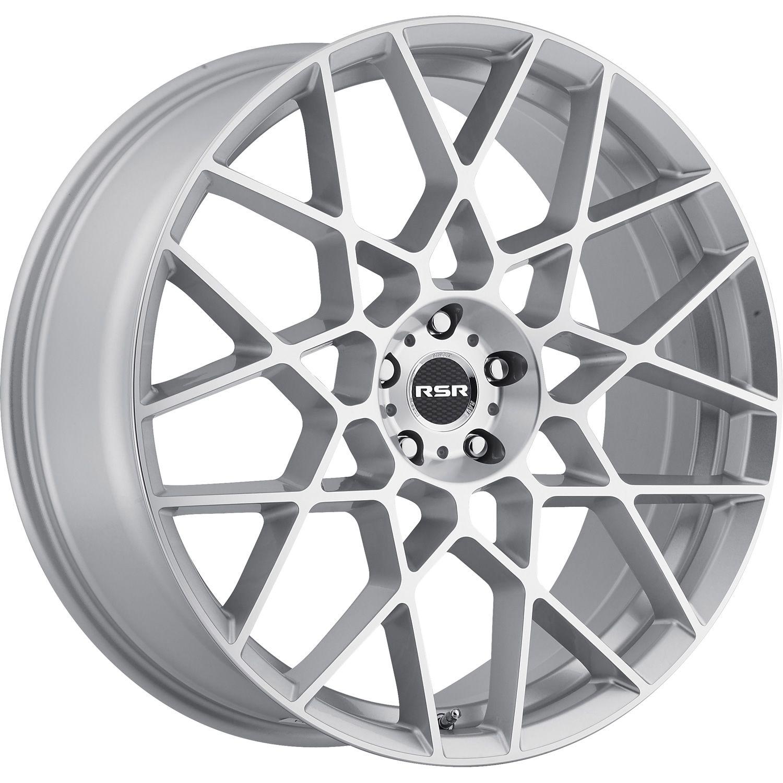 Wheel, Aftermarket Wheels, Rims