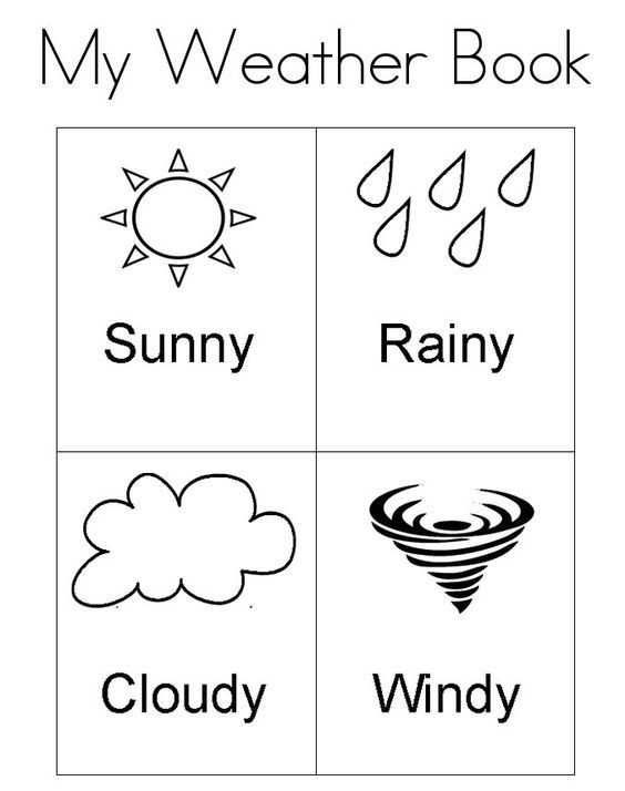 book coloring weather coloring pages printable at weather coloring sheets weather colouring pictures for children