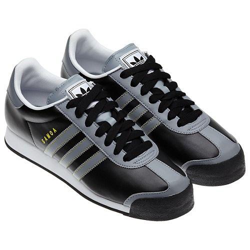 bb28454cf40a adidas Samoa Shoes G66625