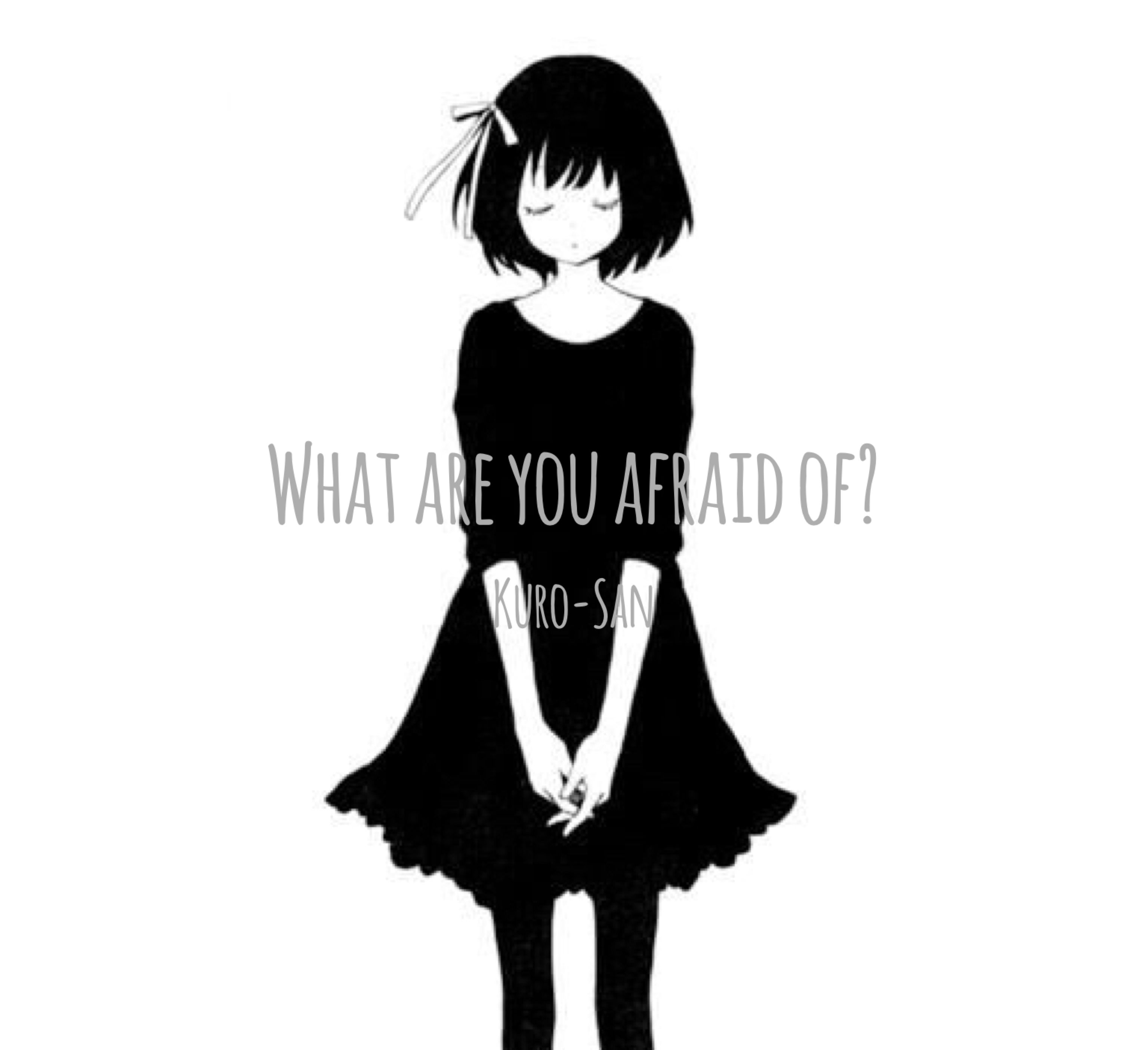 Pin by alanis holdsworth on anime quotes pinterest anime anime