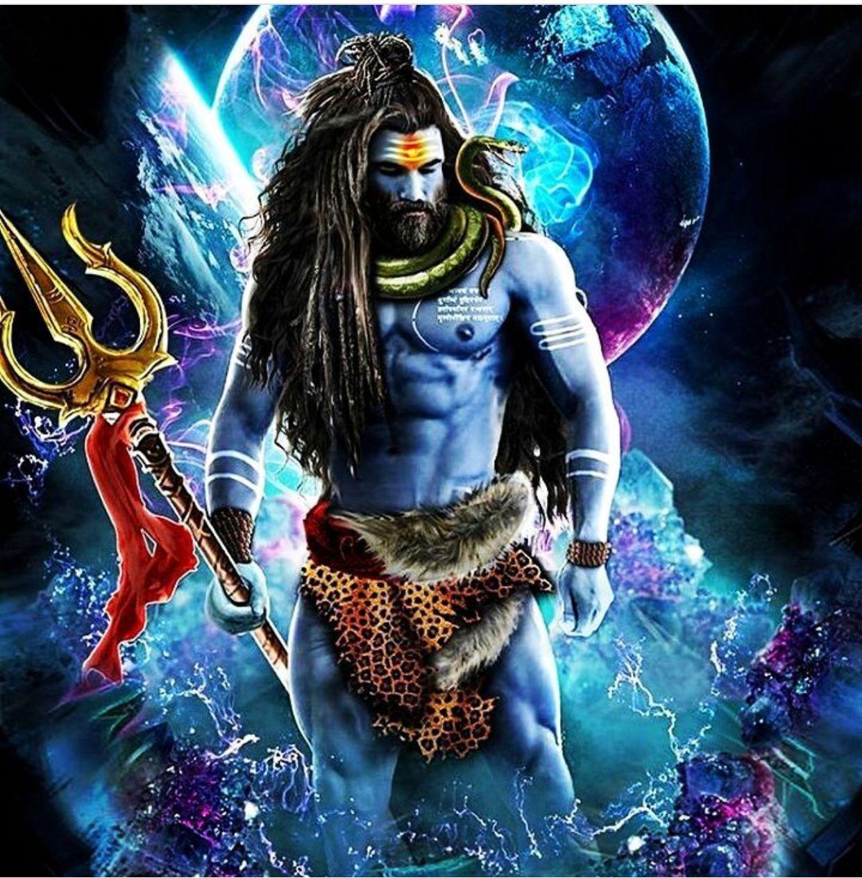 Har Har Mahadev | Lord shiva pics, Shiva photos, Lord shiva hd images