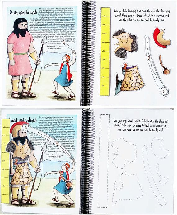 My Interactive Old Testament Stories PDF by BookofMormonforKids $9.99 The perfect quiet book for teaching kids the Bible Stories! Hand drawn/painted and super cute concepts for kids!