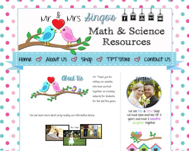 Want a custom blog created for you?