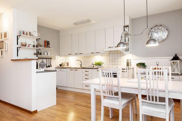 Resultado De Imagen Para Casas Nordicas Modernas Decoracion De