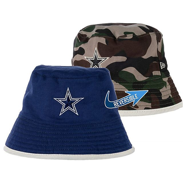 14bb66ce8f7 ... hat sweden protect your little one in the sun with the nfl dallas  cowboys new era infant ...