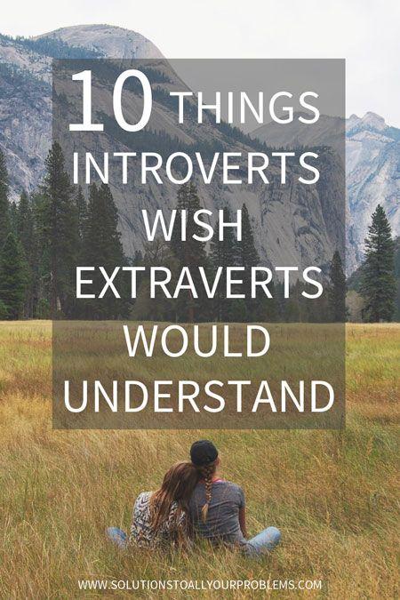 randevú az introverták számára Ingyenes online szimulációs társkereső játékok