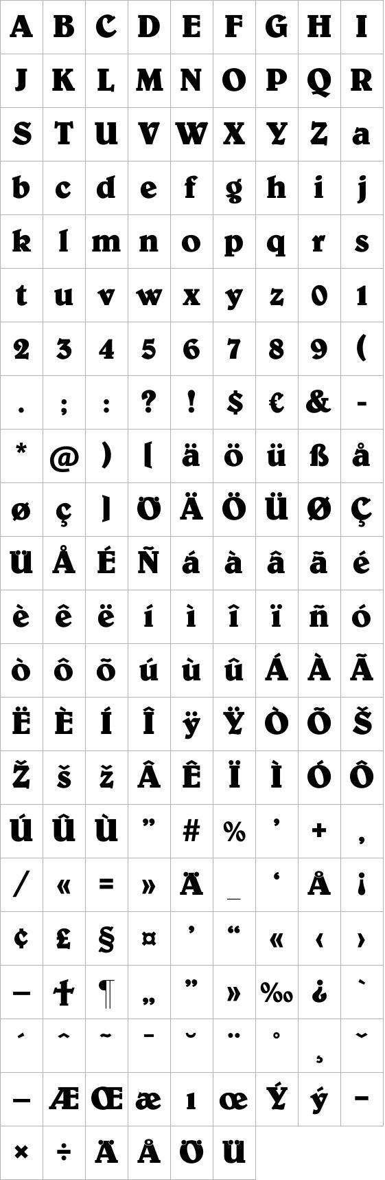 patagonia lettering craft ideas pinterest patagonia frat rh pinterest com Patagonia Logo Black and White Patagonia Logo Font Name