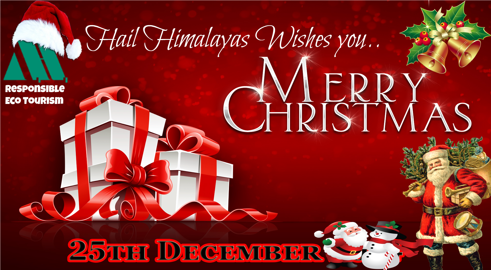 Christmas Wishes Christmas Carnival Pinterest Carnival