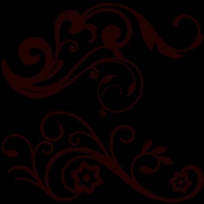 0 C9389 Bb24294a Xl 681x681 Png 681 681 Swirl Design Pattern Jewellery Sketches Stencil Art