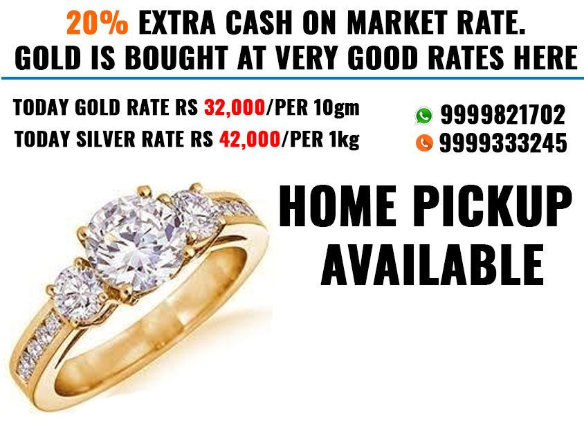 38+ Where can i sell my gold jewelry near me viral