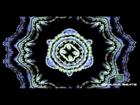 Lucid Dreaming Music (2 HOURS!) - Deep Sleep Isochronic