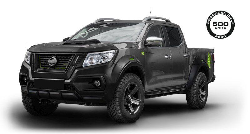 Pickup Design Nissan Navara Navy En 2020 Camionetas Camionetas 4x4 Vehiculos