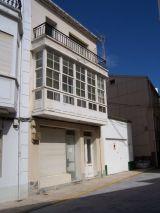 MIL ANUNCIOS.COM - Casas en Galicia. Venta de casas de segunda mano en Galicia. casas de ocasión a los mejores precios.