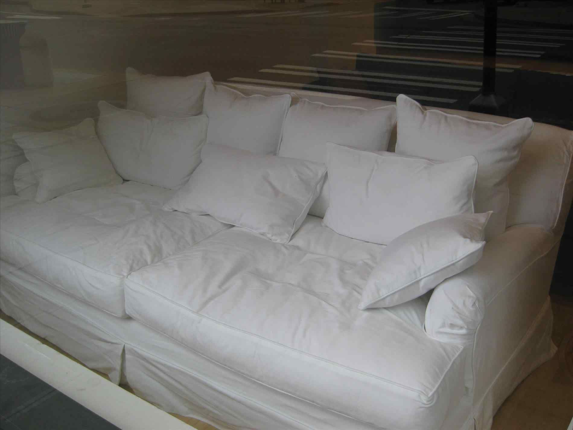 best bed bastard fat day home sectional ideas deep sofa design of