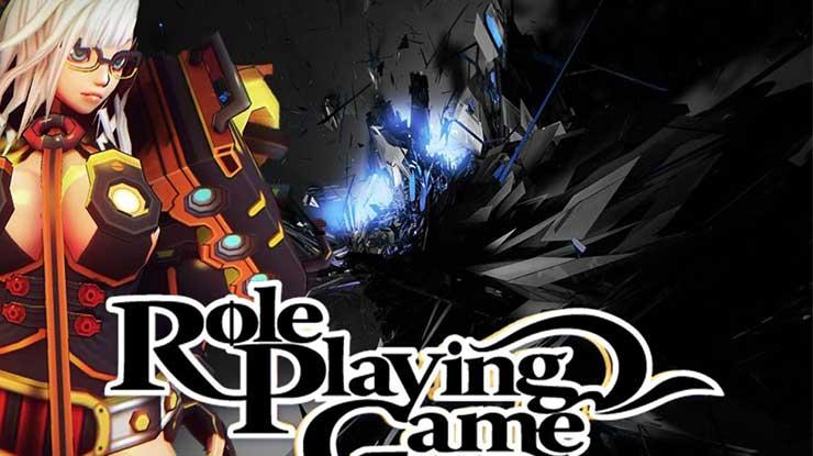 36 Daftar Game RPG Terbaik PC Dari Developer Ternama 2020