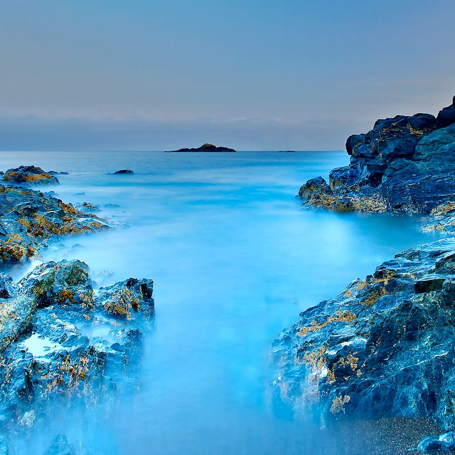 Nootka Island Vancouver Oh The Places I 39 Ll Go Pinterest