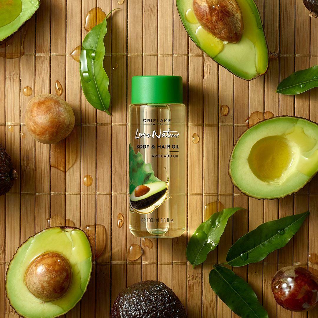vitaminas que proporciona el aguacate