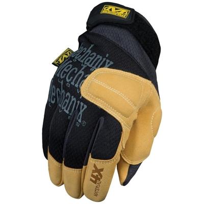 Lowes Work Gloves >> Mechanix Wear Work Gloves Knee Pad Pp4x 75 0 Material4x