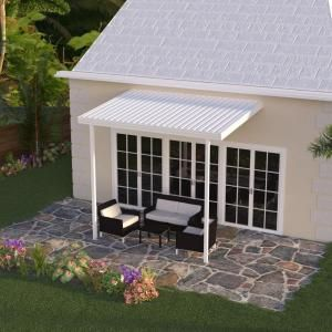 Pin On Patio Awning