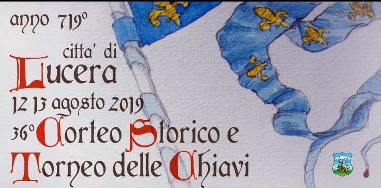 Pin di Valentina di Stefano su ITALY Lucera, Puglia 13