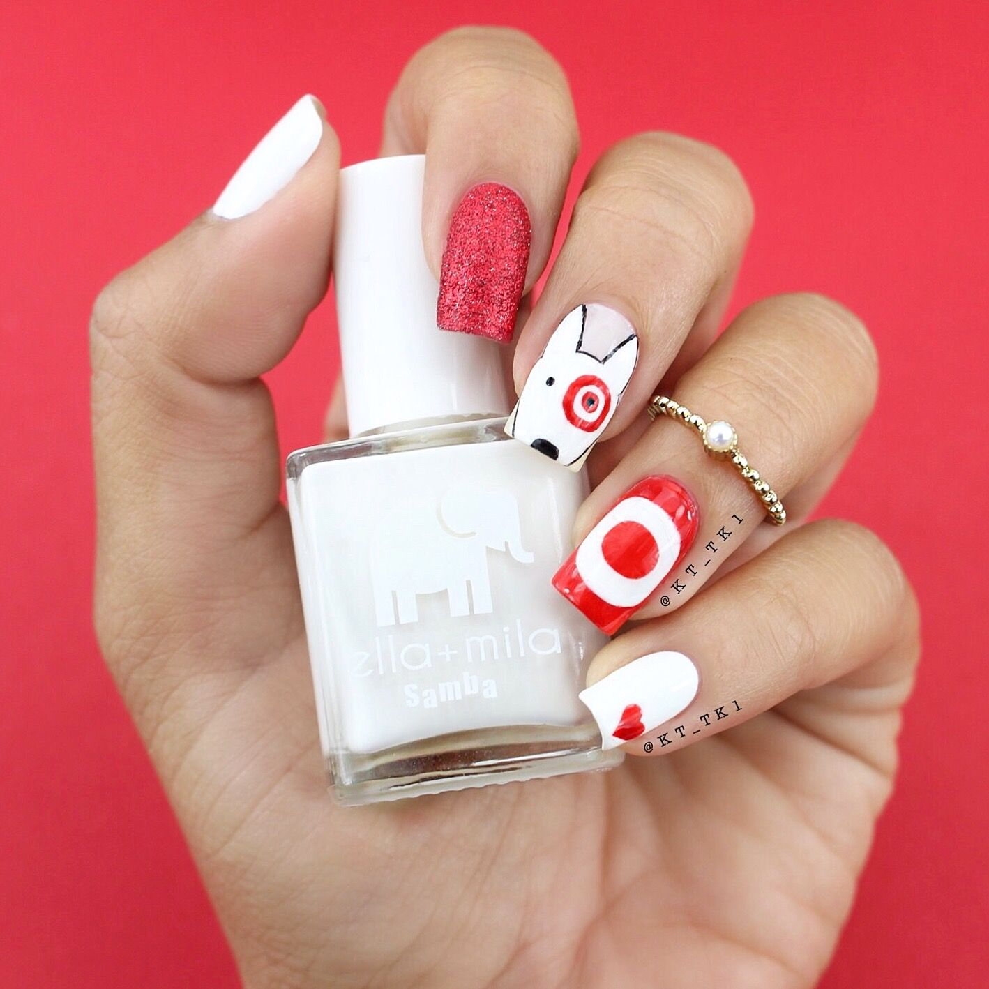 Target Nails Unhas Forever21 Nailsofinstagram Nailsoftheday Nailitmag Hubabeau Gel Manicure Get Nails Beautiful Nail Designs