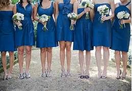 different dresses in the same fabric - Bing Images