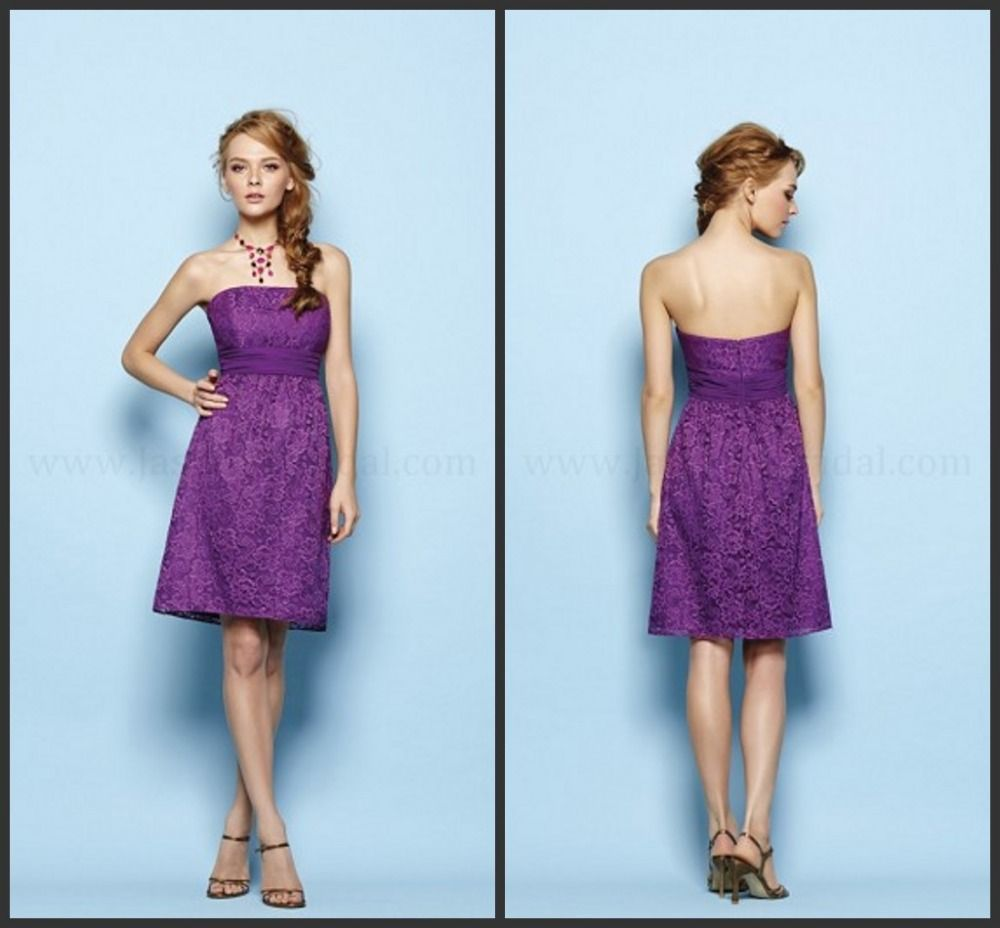 Cheap lace prom dress buy quality dress shoe laces directly from