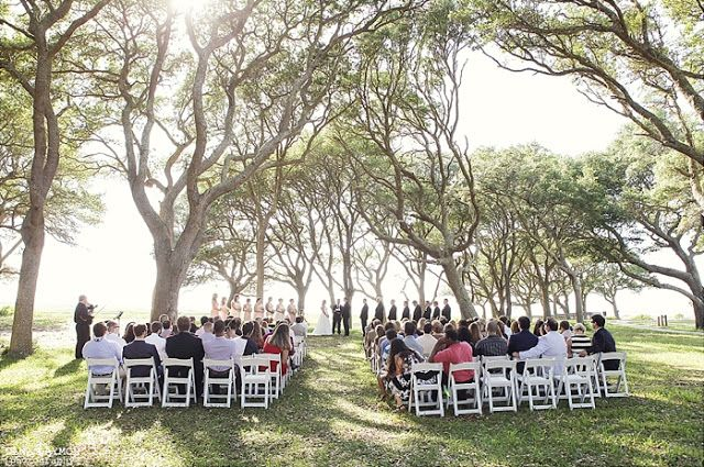 Wedding Venues In Wilmington Nc Wrightsville Beach Surf Cam