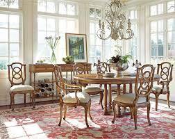 Image Result For Stanley Furniture Dining Room Set Continuum 7 Pc Beauteous Stanley Furniture Dining Room Set Inspiration Design