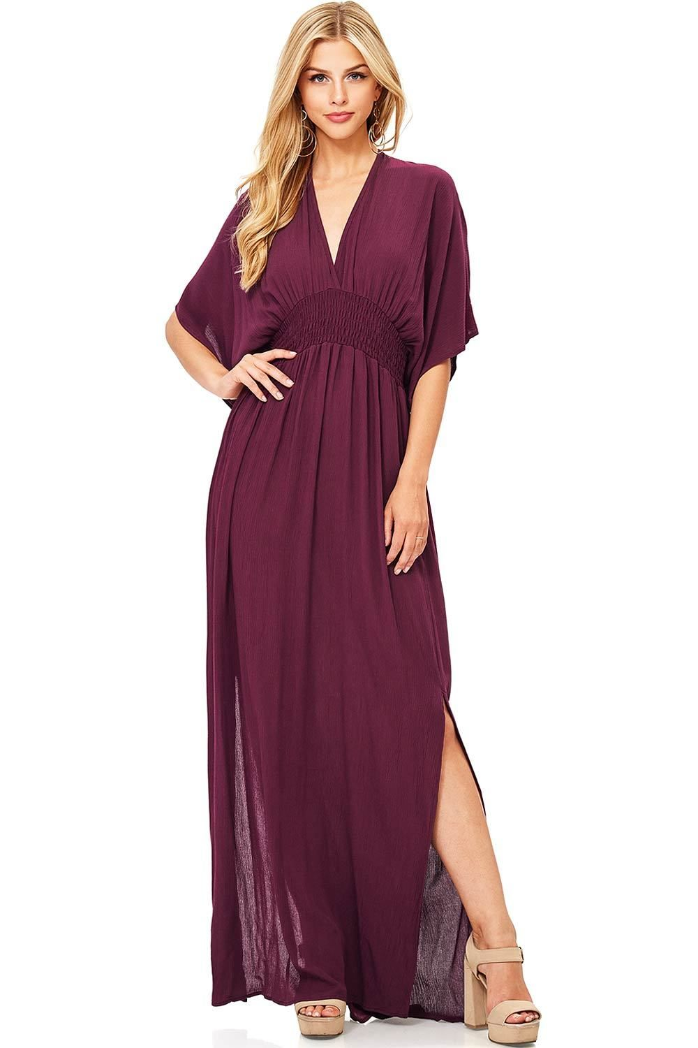 Ethereal maxi dress ethereal maxi dresses and products