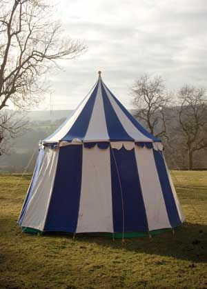 Heritage Tents produce handmade medieval tents for historical re-enactments events shows period television and garden parties & http://www.heritagetents.co.uk/about-heritage-medieval-tents | SCA ...