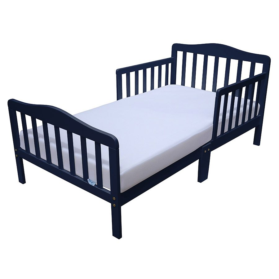 Babies R Us Finley Toddler Bed Navy Toys Quot R Quot Us