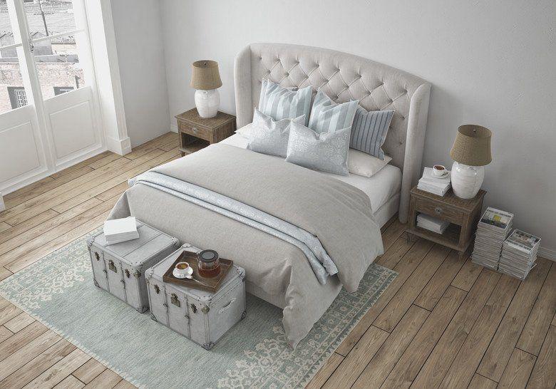 Pin Auf Bed