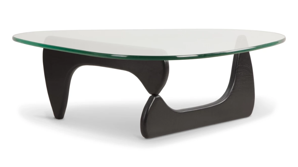 Replica Coffee Table
