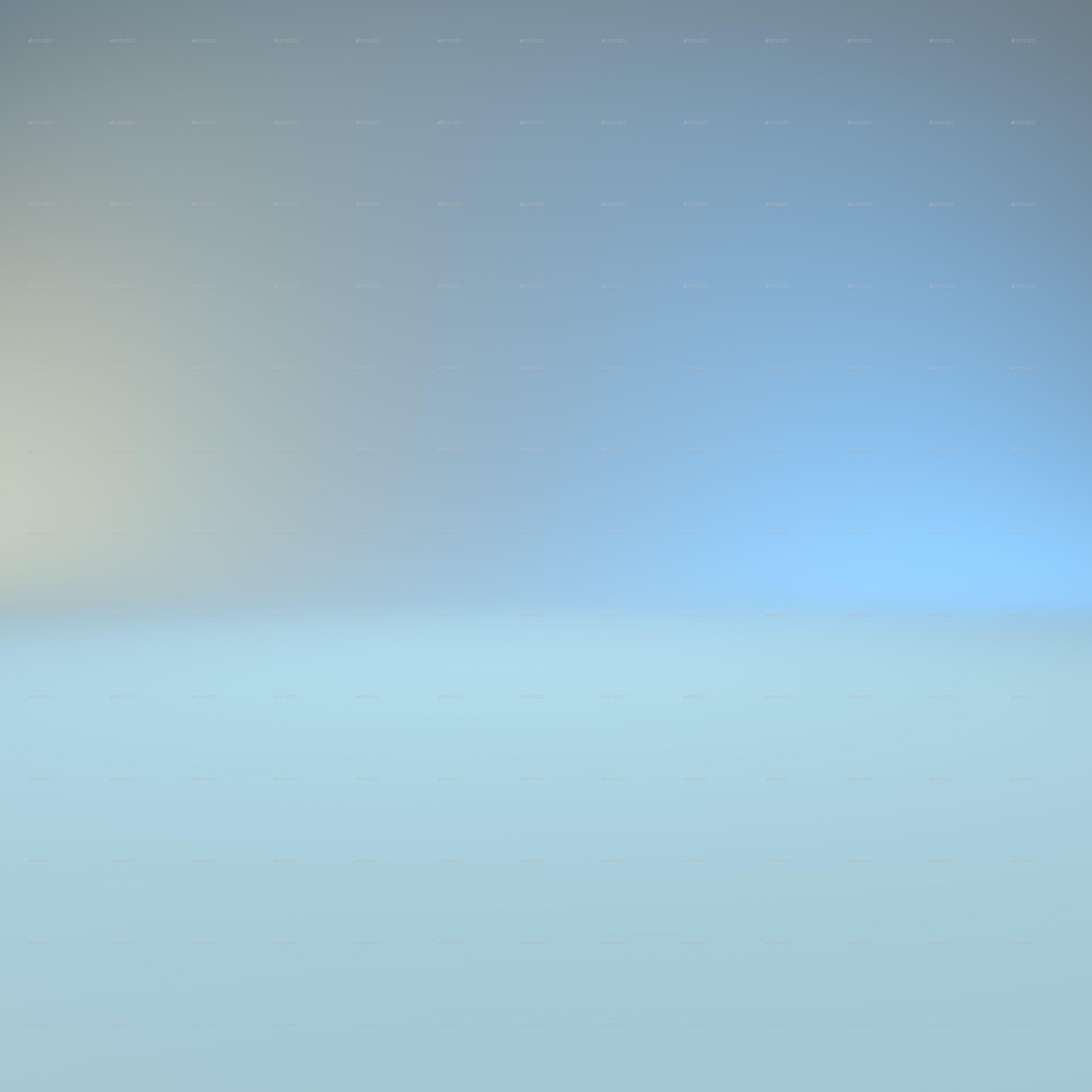 Infinite Studio with Light Set up Preppy wallpaper