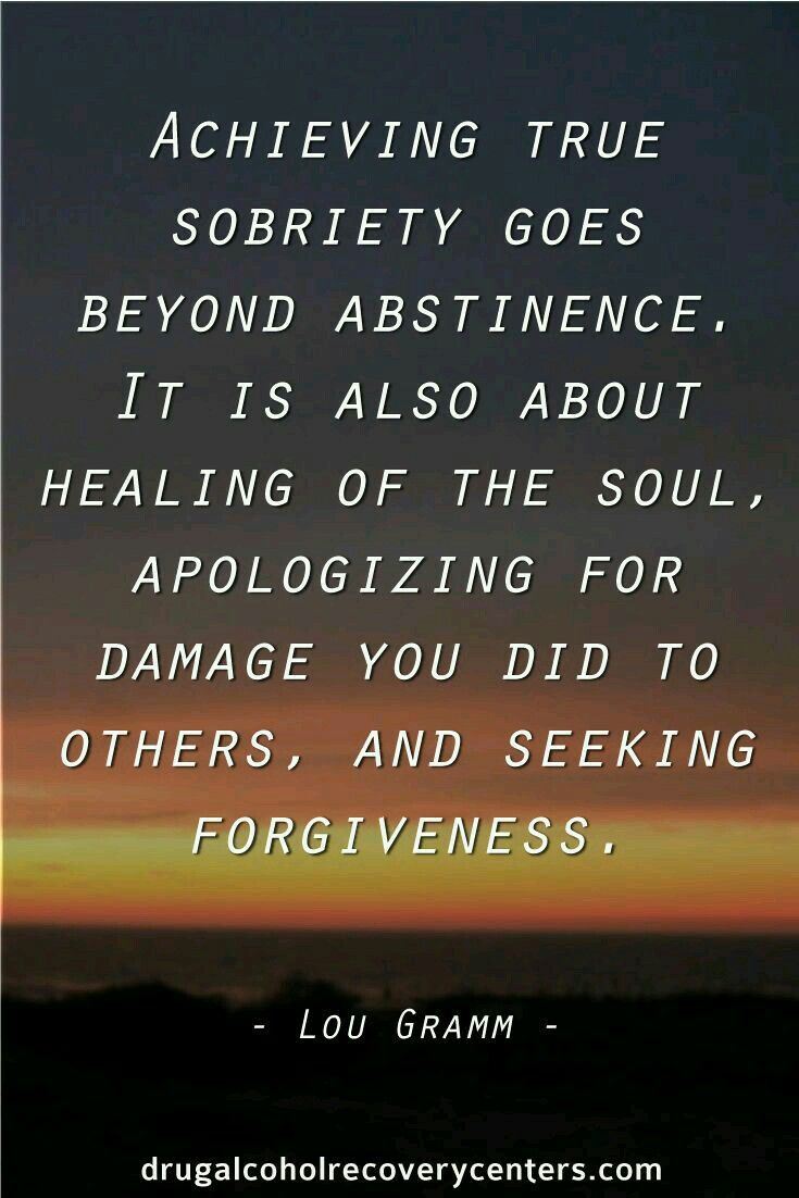 Quotes About Sobriety Pinlinda Tubbs Pardesi On Being Sober1  Pinterest  Sobriety