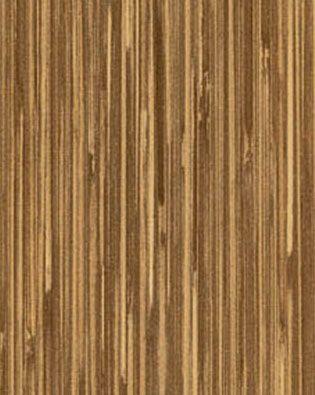 3699 Rattan Cane Lowes Home Improvements Laminate Formica Laminate
