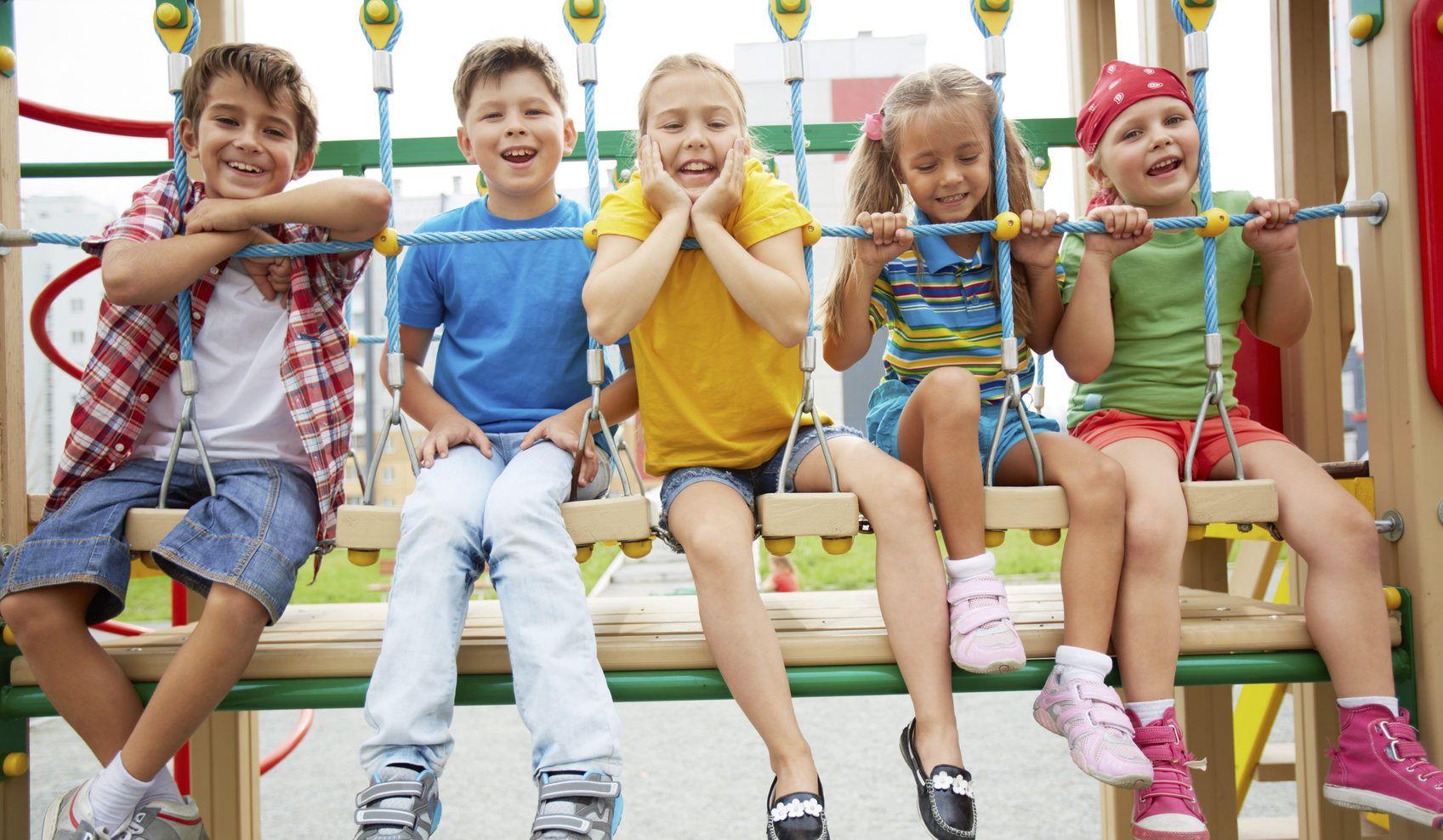 Adverse Childhood Experiences (ACEs) affect 34.8 million