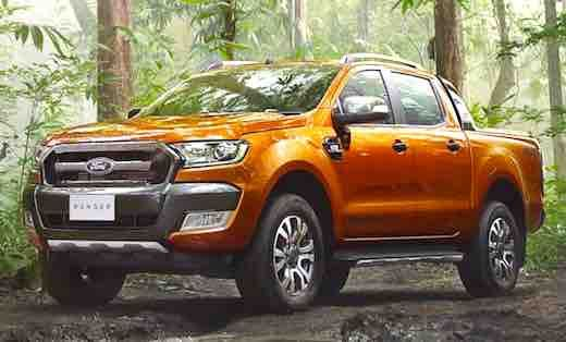 2019 Ford Ranger Towing Capacity 2019 Ford Ranger Raptor 2019 Ford Ranger Release Date 2019 Ford Ranger Ford Ranger Wildtrak Ford Ranger Raptor Ford Ranger