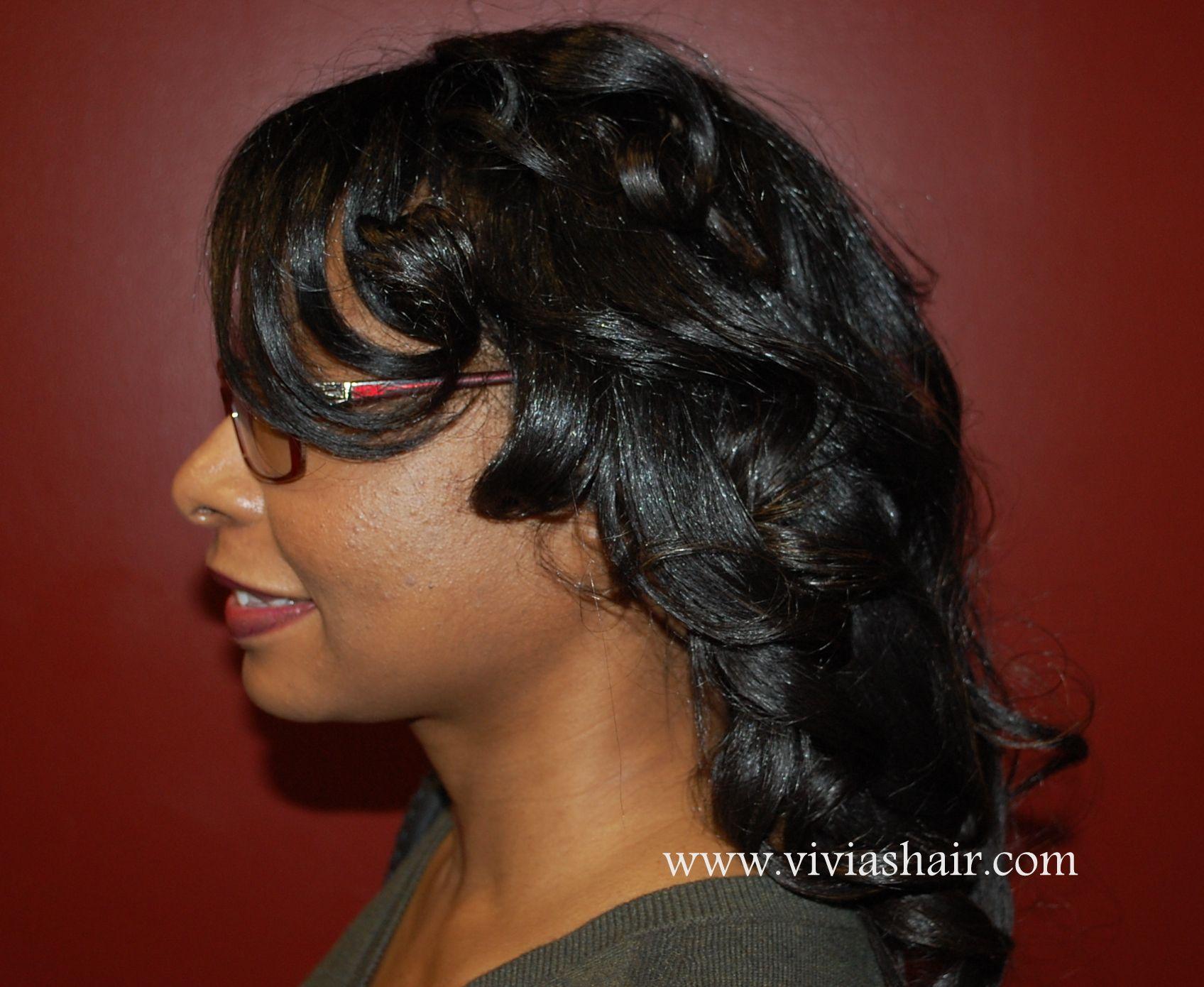 Hair Styles Hair Extensions Hair Salon Beauty Salon Pinterest