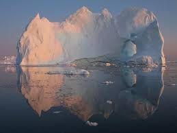 Greenland - Google Search