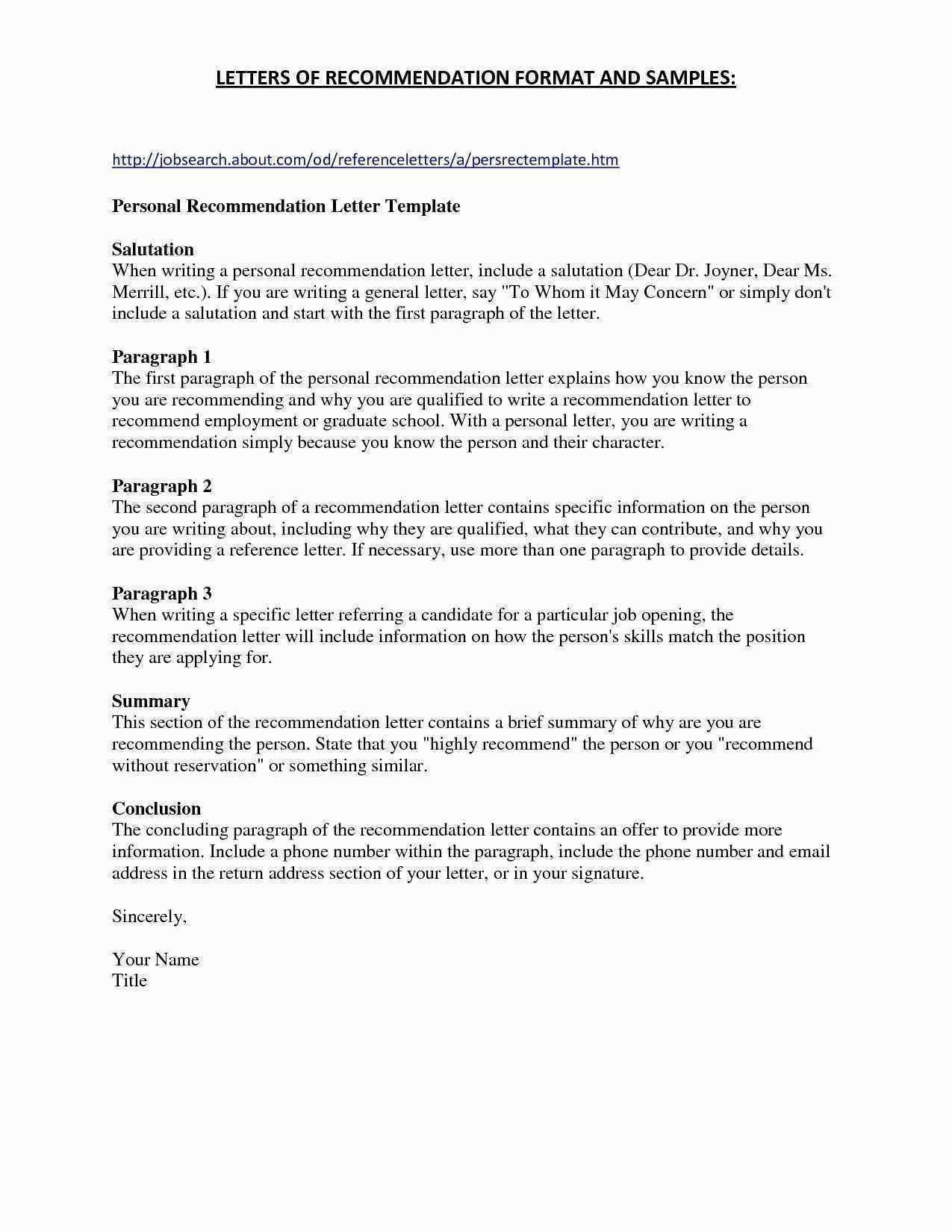 Bullet Points With Images Letter Templates Cover Letter For