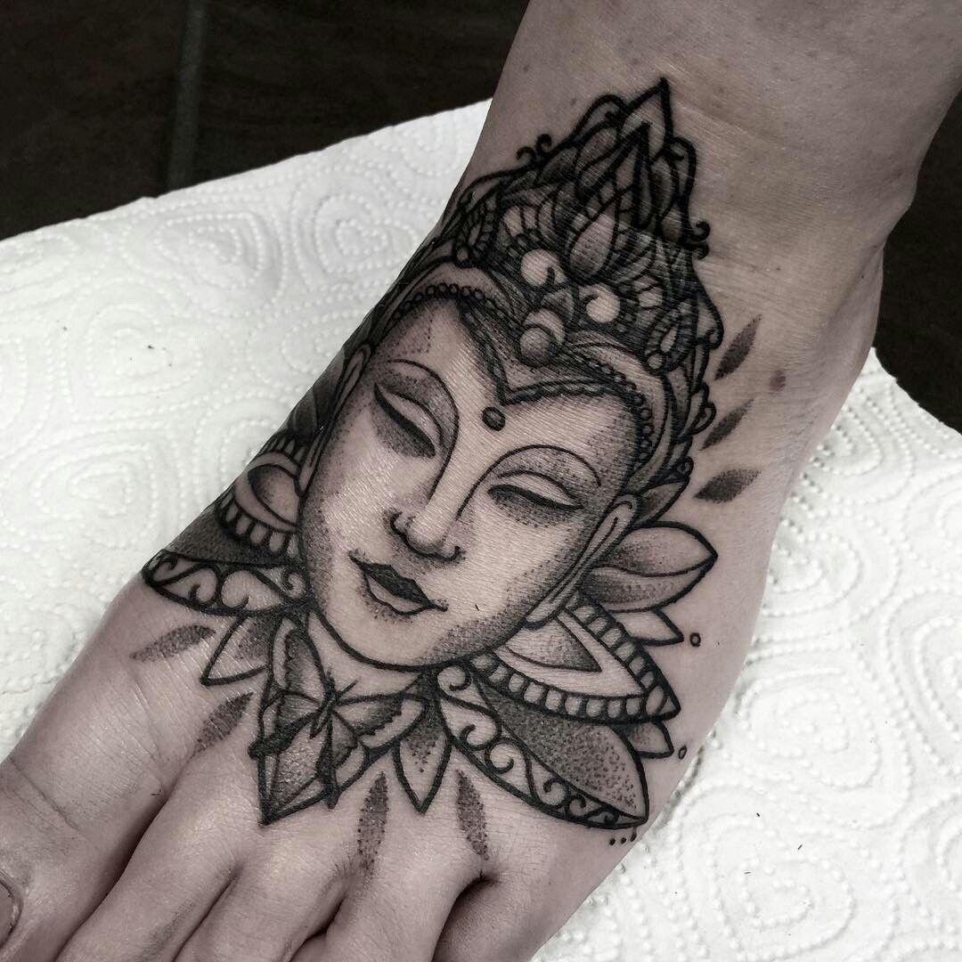 Pin Em Ideias Para Tatuagens