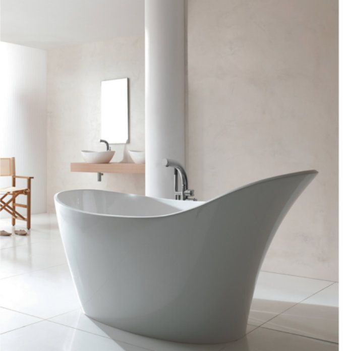 Top Bathroom Exhibitors At Salone Del Mobile 2016 Arredamento Casa Arredamento Mobile