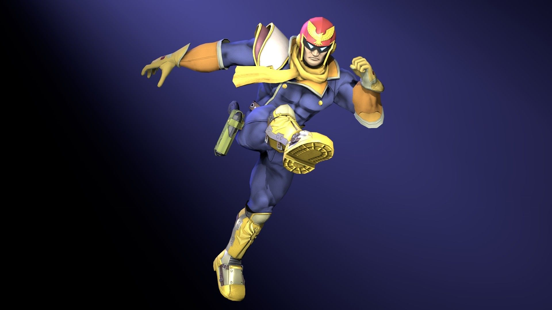 75 Captain Falcon Wallpapers On Wallpaperplay Winter Soldier Wallpaper Captain Avengers Age
